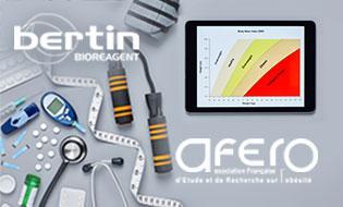 Meet Bertin Bioreagent representatives at 35th AFERO annual scientific days