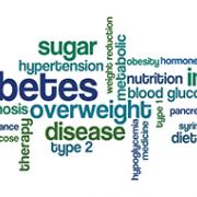 Metabolic Diseases: