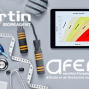 Meet Bertin Bioreagent representatives at 35th AFERO annual scientific days