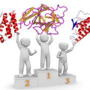 Chemokines - Top 3 Best Sellers!