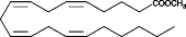 Arachidonic Acid methyl ester