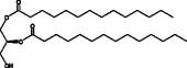 1,2-<wbr/>Dimyristoyl-<wbr/><em>sn</em>-<wbr/>glycerol