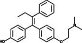 (Z)-<wbr/>4-<wbr/>hydroxy Tamoxifen