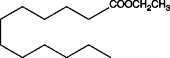 Lauric Acid ethyl ester