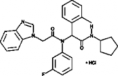 ML-309 (hydro<wbr/>chloride)