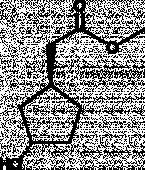 (1S,3S)-<wbr/>3-<wbr/>Hydroxycyclopentane acetic acid methyl ester