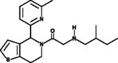 RU-SKI 201 (hydro<wbr/>chloride)