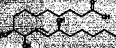 9(S),10(S),13(S)-<wbr/>TriHOME