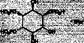 D-<wbr/><em>myo</em>-<wbr/>Inositol-<wbr/>1,3,4-<wbr/>triphosphate (sodium salt)