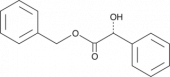 (R)-<wbr/>benzyl Mandelate