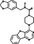 Amuvatinib