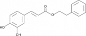 Caffeic Acid phenylethyl ester