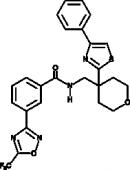 TMP269