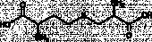L-<wbr/>(+)-<wbr/>Cystathionine
