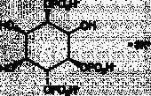 D-<wbr/><em>myo</em>-<wbr/>Inositol-<wbr/>1,4,5-<wbr/>triphosphate (potassium salt)
