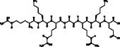 PKG Inhibitor
