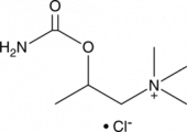 Bethanechol (chloride)