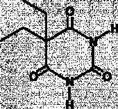 Barbital (CRM)