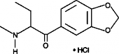 Butylone (hydro<wbr>chloride)