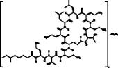 Colistin (sulfate)