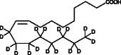Oleic Acid-<wbr/>d<sub>17</sub>