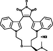 LY333531 (hydro<wbr>chloride)