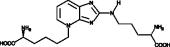 Pentosidine