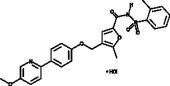BGC 20-1531 (hydro<wbr/>chloride)