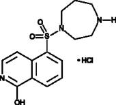 HA-<wbr/>1100 (hydro<wbr>chloride)