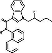 2-fluoro NNEI
