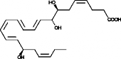 17(R)-<wbr/>Resolvin D1