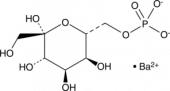 D-Sedo<wbr/>heptulose-7-<wbr/>phosphate (barium salt)