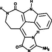 Chk2 Inhibitor