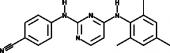 Dapivirine