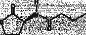 N-<wbr/>butyryl-<wbr/>L-<wbr/>Homocysteine thiolactone