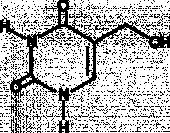 Hydroxymethyl Uracil