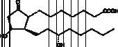 13,14-<wbr/>dihydro Prostaglandin E<sub>1</sub>