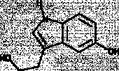 5-<wbr/>hydroxy Tryptophol
