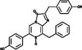 Coelenter<wbr/>azine