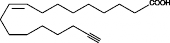 Oleic Acid Alkyne