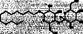 n-Dodecyl-α-<wbr/>D-maltoside