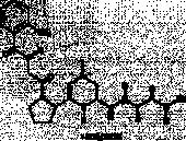 MMP Inhibitor I (trifluoroacetate salt)
