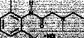 N-(2,6-Dimethyl<wbr/>phenyl)-2-<wbr/>(ethylmethyl<wbr/>amino)<wbr/>acetamide (hydro<wbr>chloride)