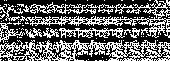 CRF (human, rat) (trifluoro<wbr/>acetate salt)