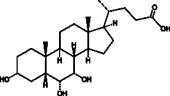 Hyocholic Acid
