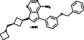 NVP-<wbr/>AEW541 (hydro<wbr>chloride)