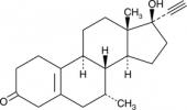 Tibolone
