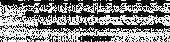 TAMRA-<wbr/>Amyloid-β (1-28) Peptide (human) (trifluoro<wbr/>acetate salt)