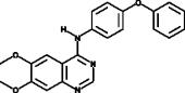 Src Kinase Inhibitor I