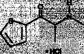 2-Thiothinone (hydro<wbr>chloride)
